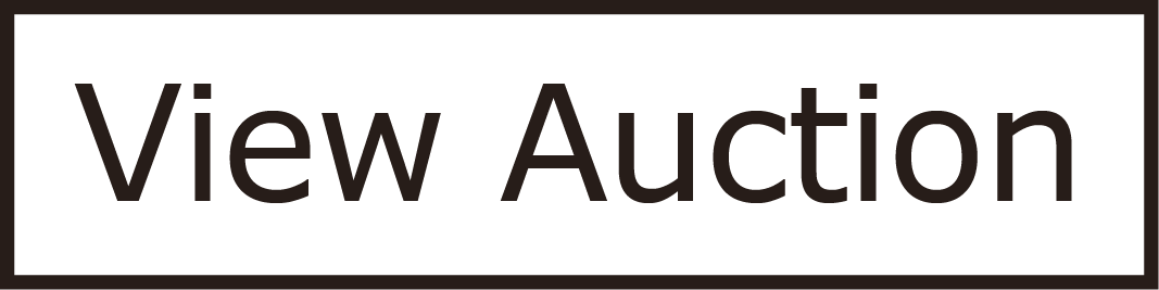 2019-Button_View