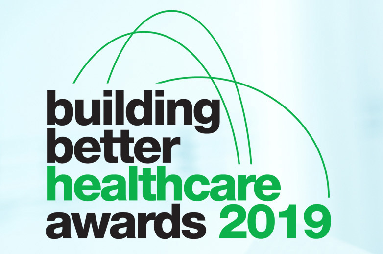 Building Better Healthcare Awards