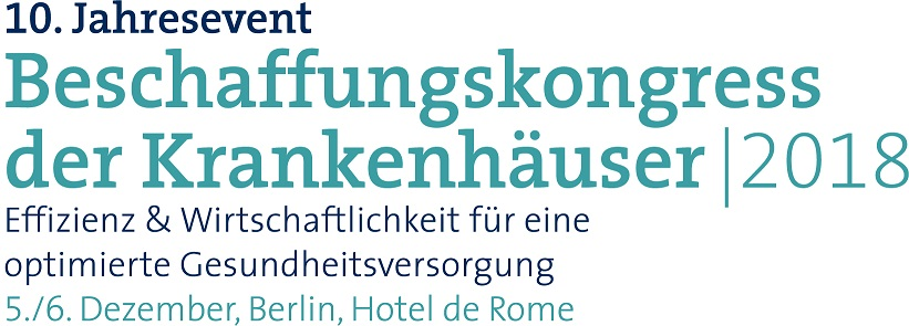Berlin%20Kongress%20Logo