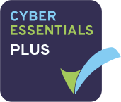 Cyber%20Essentials%20(PLUS)%20Badge%20Small%20(72dpi).png