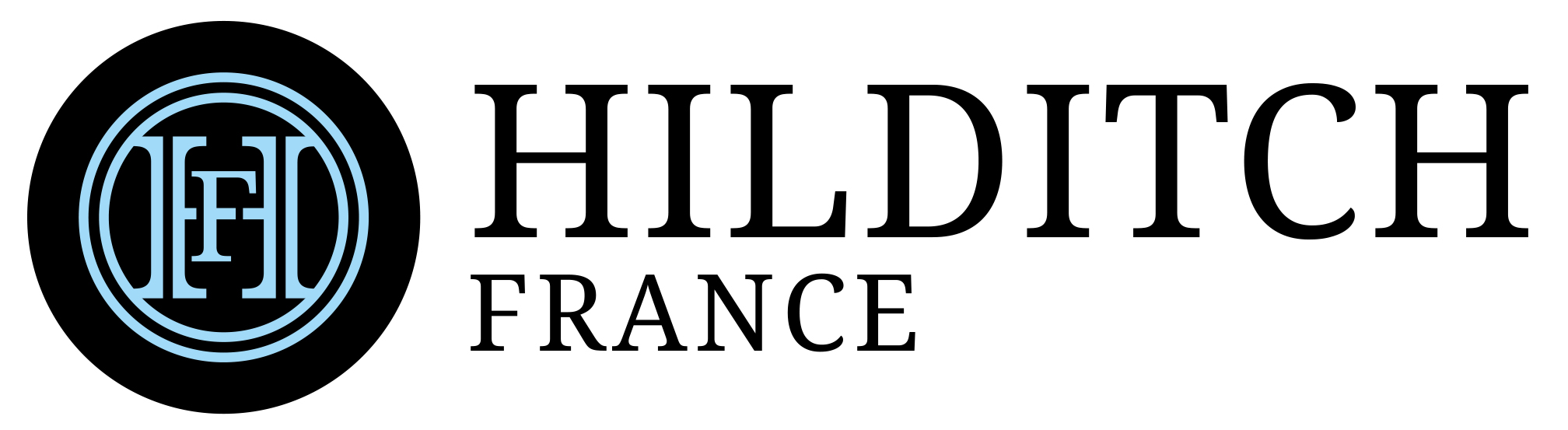 Hilditch%20France%20Logo%202019.jpg