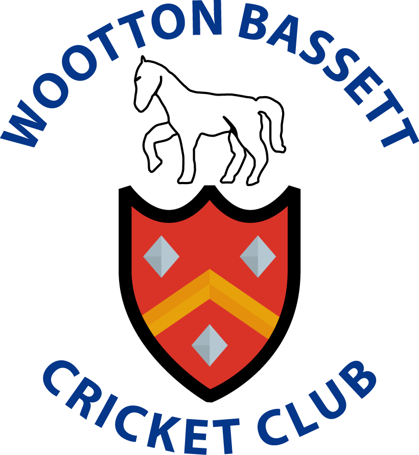Wootton Bassett Cricket Club
