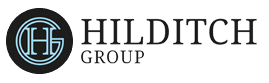 Hilditch_Group_Logo